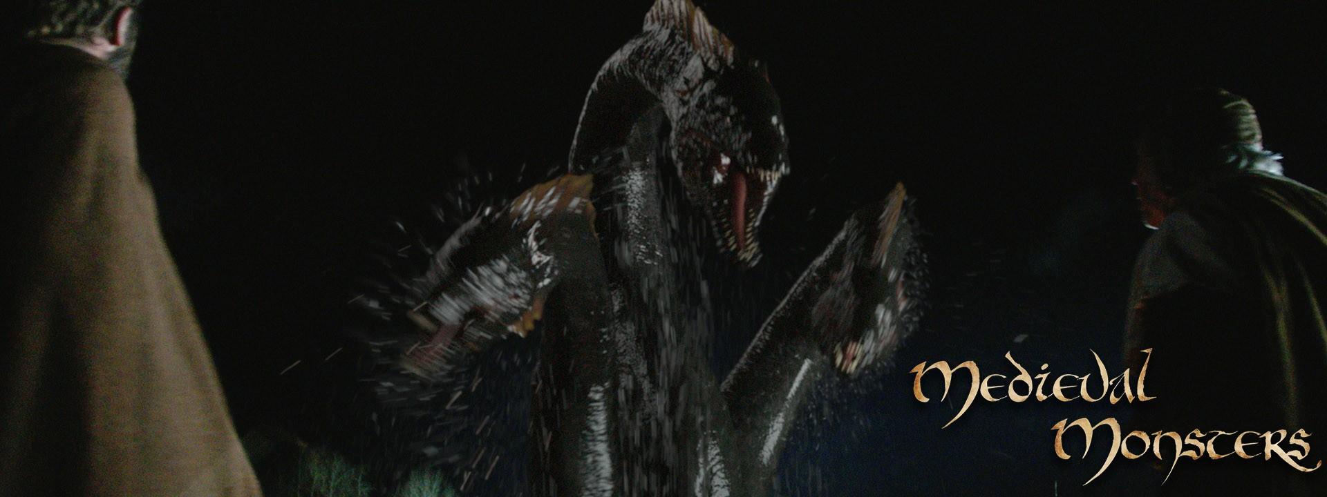 RS_Slide_Monsters_HydrusNight_v01