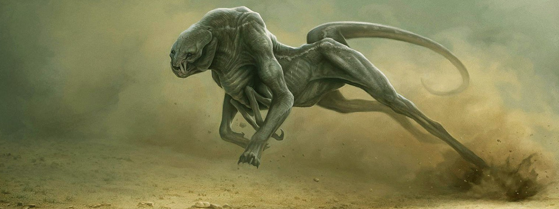 RS_Slide_X452_Creature_v01