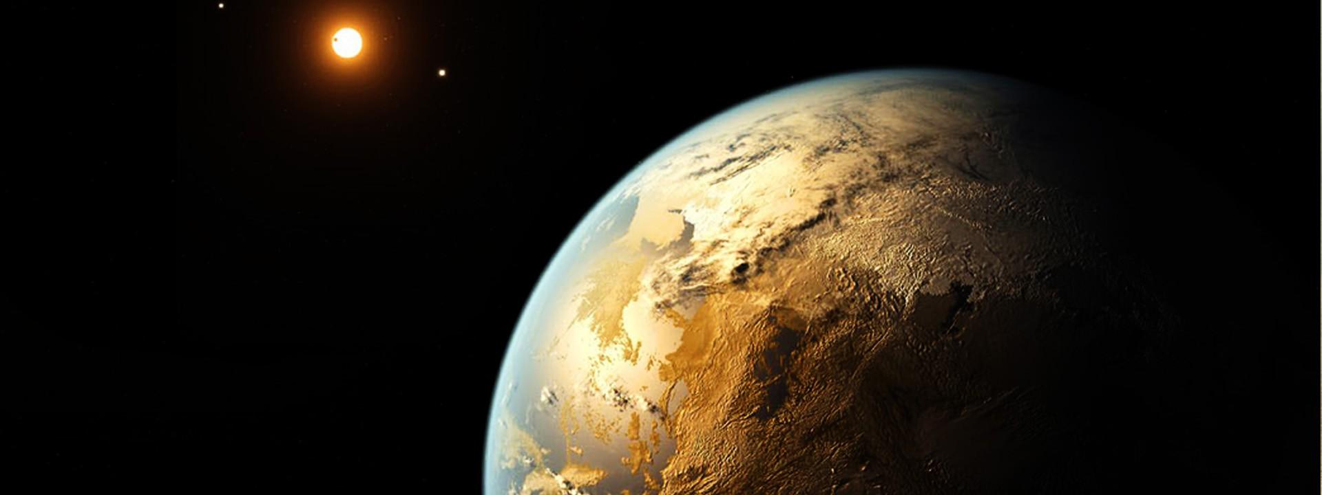 RS_Slide_X452_Planet_v01