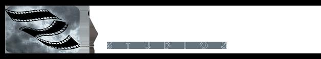 TopLeftCorner_Logo_v03