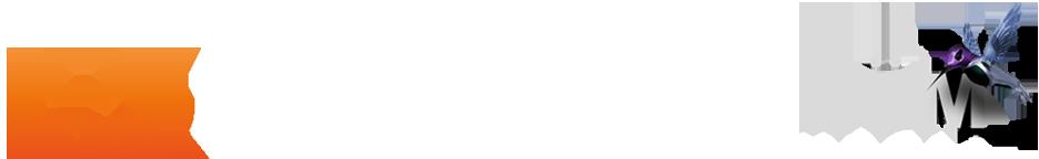 REFUGE- ZUM TopLeftCorner_Logo_v03